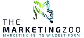 Marketing Zoo