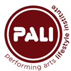 Pali-acting